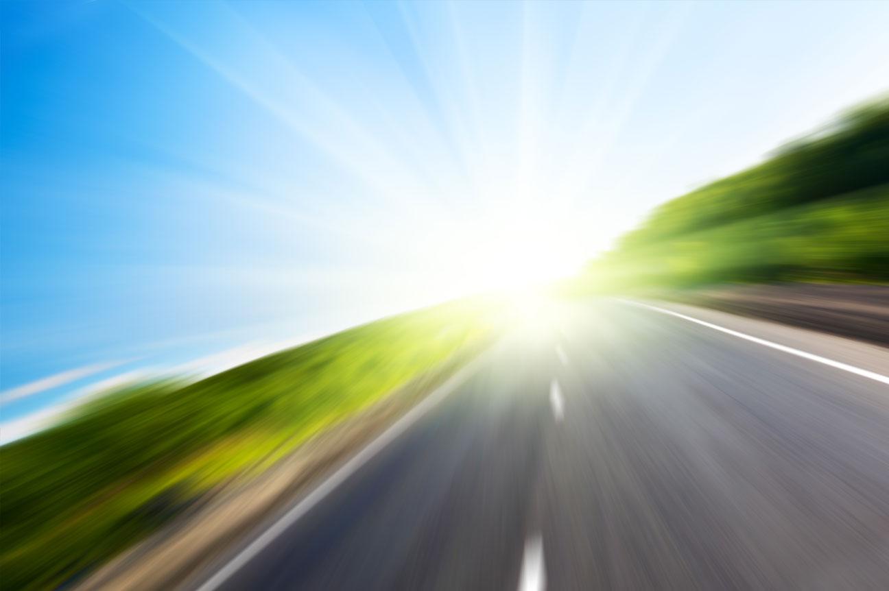 investment roadmap